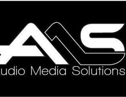 Audio Media Solutions, in East Hartford, Connecticut