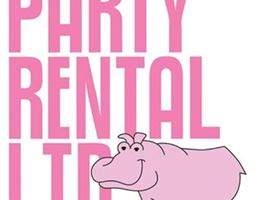 Party Rental Ltd, in Water Mill, New York