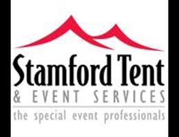 Stamford Tent & Event Services, in West Babylon, New York