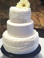 Artistic Cakes, in Wichita, Kansas
