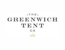 The Greenwich Tent Company, in Bridgeport, Connecticut