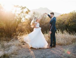 Wild Whim Design + Photography, in Thousand Oaks, California