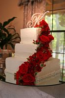 Cakes By Kathy, in Pflugerville, Texas