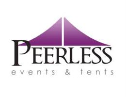 Austin Peerless Events & Tents, in Austin, Texas