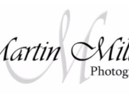 Martin Miller Photography, in Wernersville, Pennsylvania