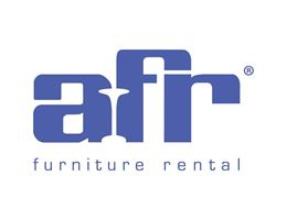AFR Furniture Rentals, in , Delaware