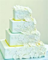 Cake Art Creations By Jane, in Athens, Alabama