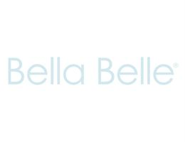 Belle Belle Shoes, in , SELECT STATE
