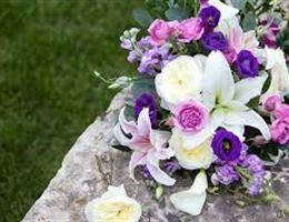 Floral Events By Sherri, in Clayton, Delaware