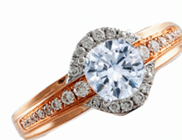 Christopher's Diamonds & Fine Jewelry, Inc., in Andalusia, Alabama