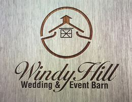 Windy Hill Wedding & Event Barn is a  World Class Wedding Venues Gold Member