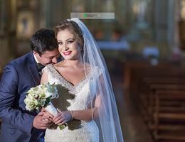 Hotel Plaza Grande Quito is a  World Class Wedding Venues Gold Member