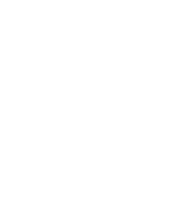 Chateau Eza is a  World Class Wedding Venues Gold Member