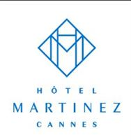 Hotel Martinez is a  World Class Wedding Venues Gold Member