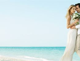 Beloved Playa Mujeres is a  World Class Wedding Venues Gold Member