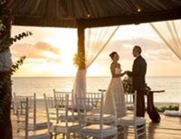 Gran Caribe Resort Cancun is a  World Class Wedding Venues Gold Member