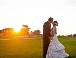 Bayonet And Black Horse is a  World Class Wedding Venues Gold Member