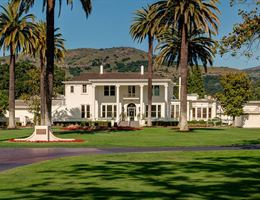 Silverado Resort And Spa is a  World Class Wedding Venues Gold Member