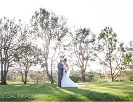 Wedgewood Aliso Viejo is a  World Class Wedding Venues Gold Member