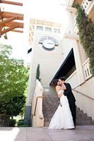 Toll House Hotel is a  World Class Wedding Venues Gold Member