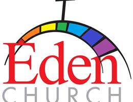 Eden United Church Of Christ Congregational is a  World Class Wedding Venues Gold Member