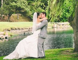 El Camino Country Club is a  World Class Wedding Venues Gold Member