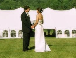 Hawk Inn and Mountain Resort is a  World Class Wedding Venues Gold Member