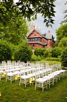 Kimball Jenkins Estate is a  World Class Wedding Venues Gold Member
