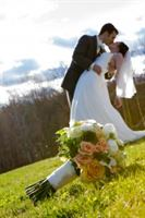 LaBelle Winery is a  World Class Wedding Venues Gold Member
