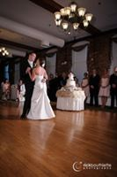 Fratello's Events In The Millyard is a  World Class Wedding Venues Gold Member
