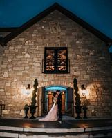 Silver Oaks Chateau is a  World Class Wedding Venues Gold Member