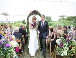 Wetherledge is a  World Class Wedding Venues Gold Member
