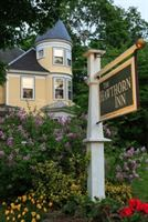 Hawthorn Inn Bed and Breakfast is a  World Class Wedding Venues Gold Member