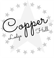 Copper Lodge Hall At FOP Lodge No. 9 is a  World Class Wedding Venues Gold Member