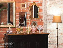 Red Brick Occasions is a  World Class Wedding Venues Gold Member