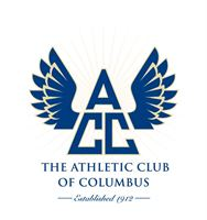 The Athletic Club Of Columbus is a  World Class Wedding Venues Gold Member