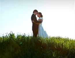 99 Bottles Winery And Vineyard is a  World Class Wedding Venues Gold Member