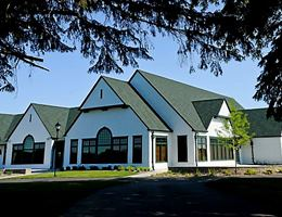 Keller Clubhouse is a  World Class Wedding Venues Gold Member