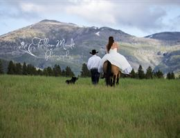 4-R Ranch And Cattle Co is a  World Class Wedding Venues Gold Member