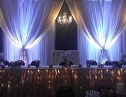 Baymont Inn and Suites Mandan is a  World Class Wedding Venues Gold Member