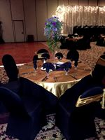 Watertown Event Center is a  World Class Wedding Venues Gold Member