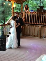 Sanctuary On The River is a  World Class Wedding Venues Gold Member