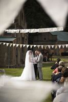 Lithgow State Mine Heritage Park is a  World Class Wedding Venues Gold Member