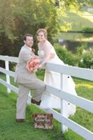 Millikan Farms is a  World Class Wedding Venues Gold Member