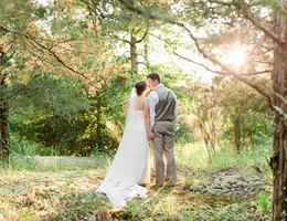 The Mill at Fine Creek is a  World Class Wedding Venues Gold Member