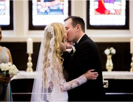 Cedar Point Country Club is a  World Class Wedding Venues Gold Member