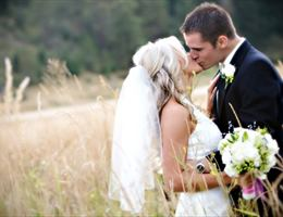 Running Y Ranch Resort is a  World Class Wedding Venues Gold Member
