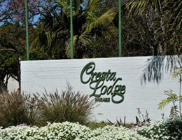 Cresta Lodge - Harare is a  World Class Wedding Venues Gold Member