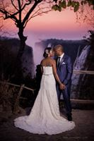 Victoria Falls Waterfront is a  World Class Wedding Venues Gold Member