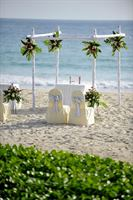 The Surin Phuket is a  World Class Wedding Venues Gold Member